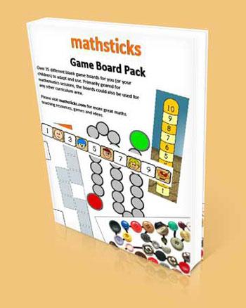 gameboardpack
