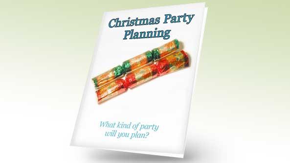 Christmas Party Planning.Christmas Party Planning Mathsticks Com