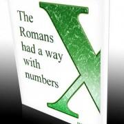 3d-roman-ebook-568x568