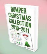 christmas-collection-10-11